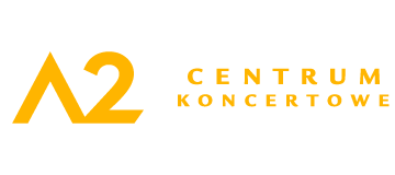 CKA2.pl